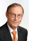 Sigmar Witting