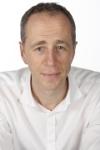 Olivier Cappé