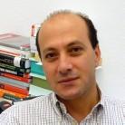 Tamim Asfour